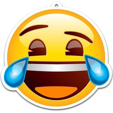 desodorisant-voiture-emoji-mdr-vanille-creme--2159670